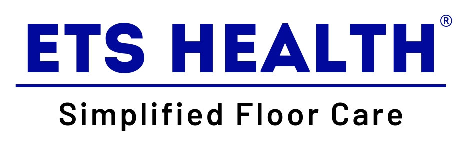 ETS Health + Floor Coating Solution